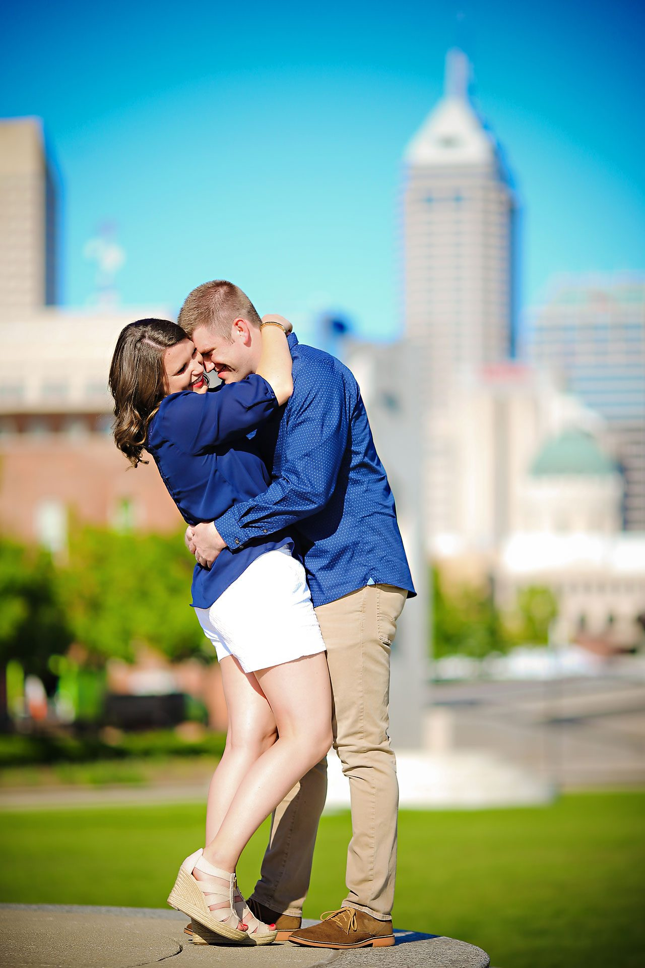 112 emily nathan indianapolis engagement session