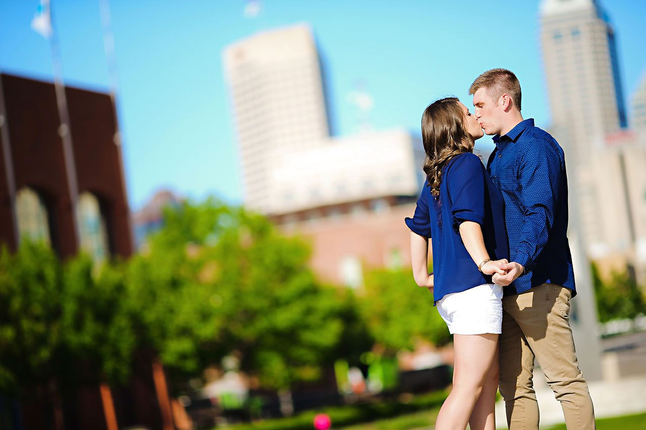 114 emily nathan indianapolis engagement session