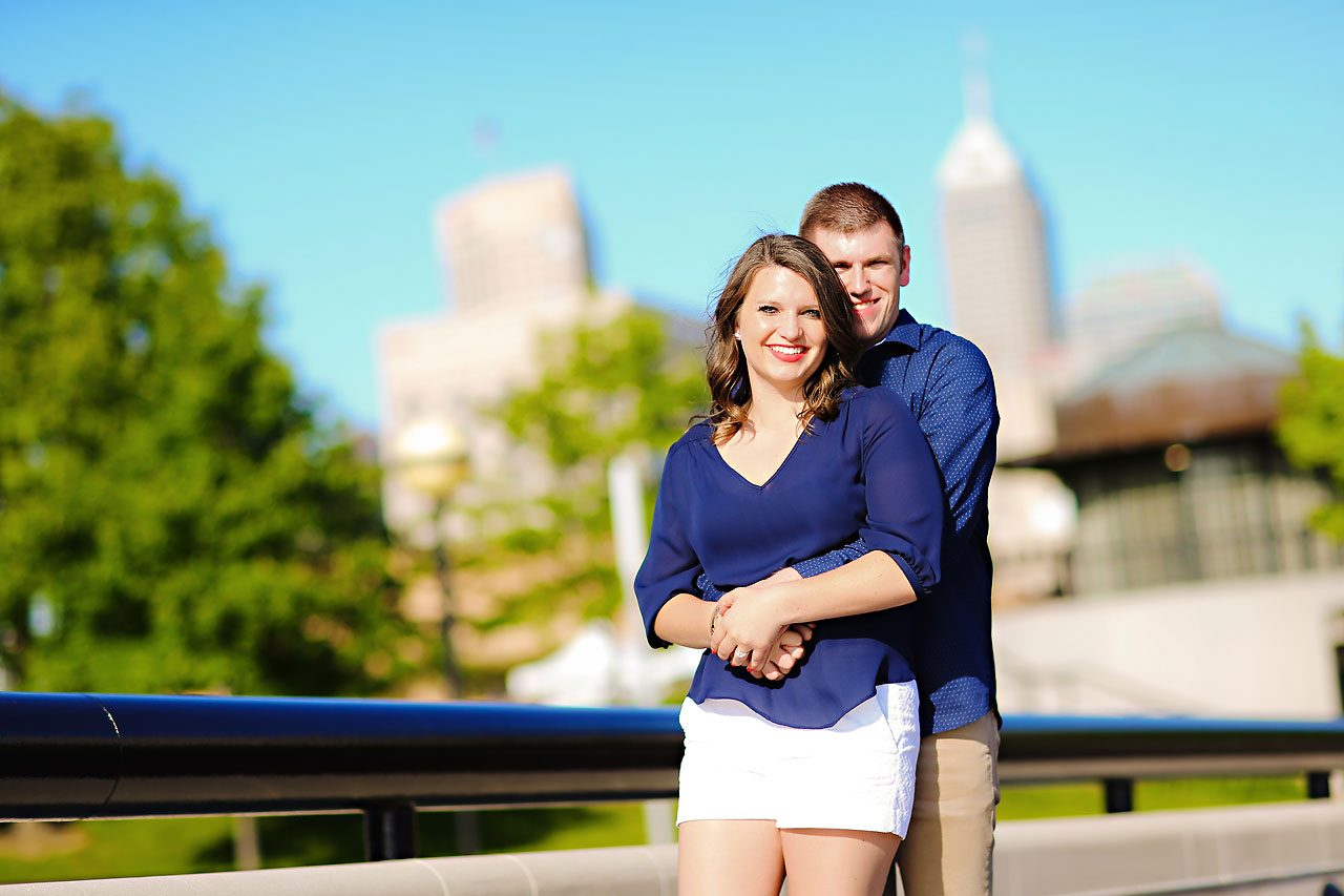 116 emily nathan indianapolis engagement session