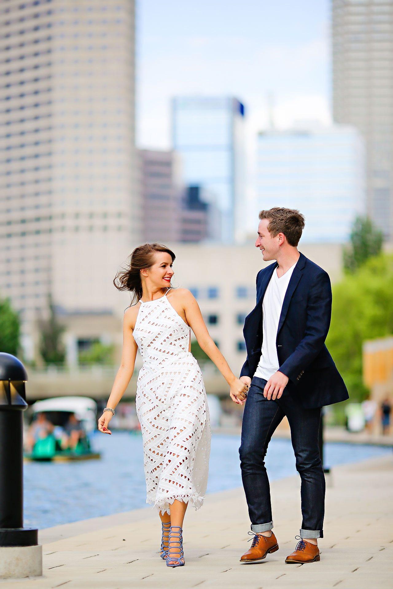 117 Meredith Aaron Indianapolis Engagement Session