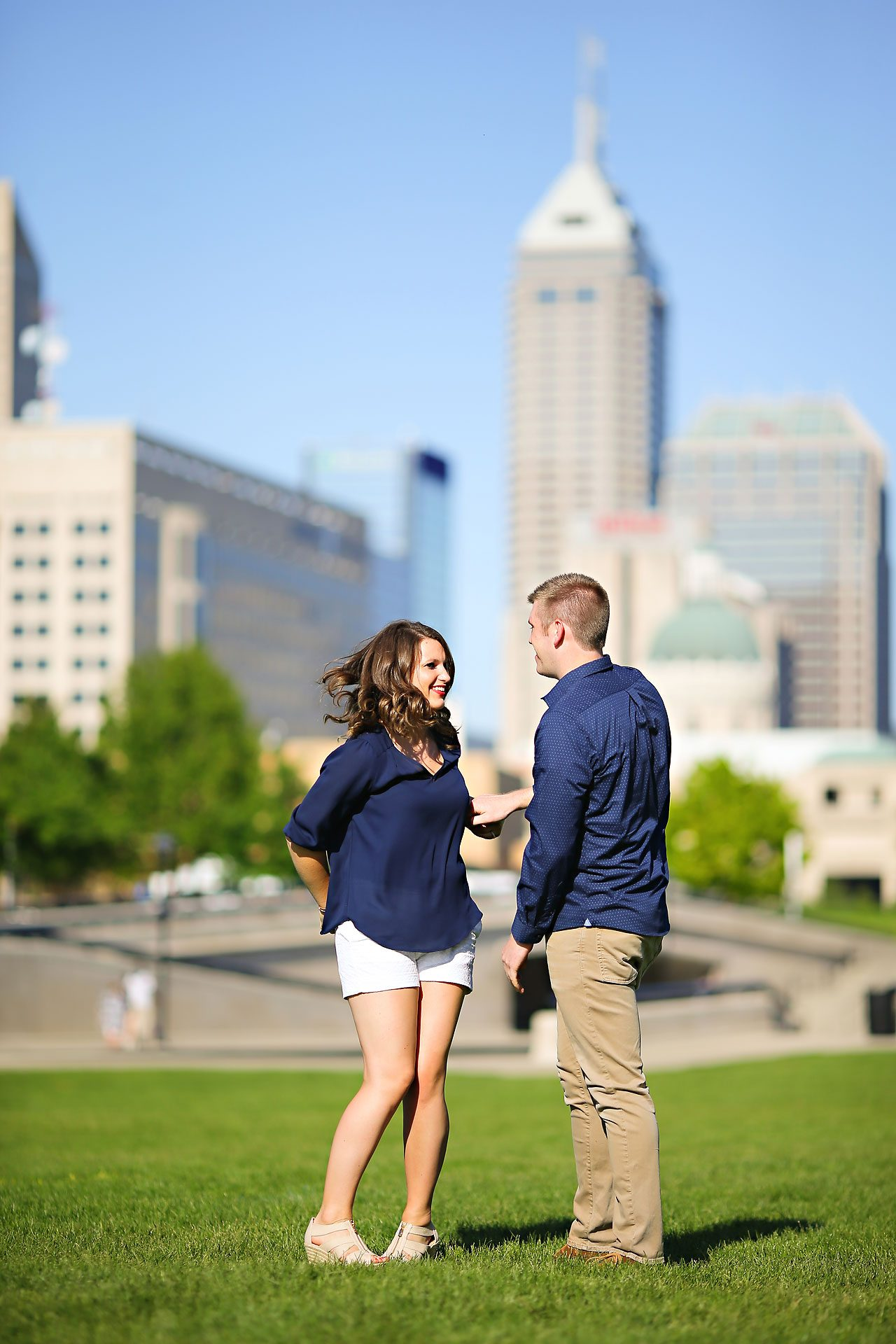 118 emily nathan indianapolis engagement session