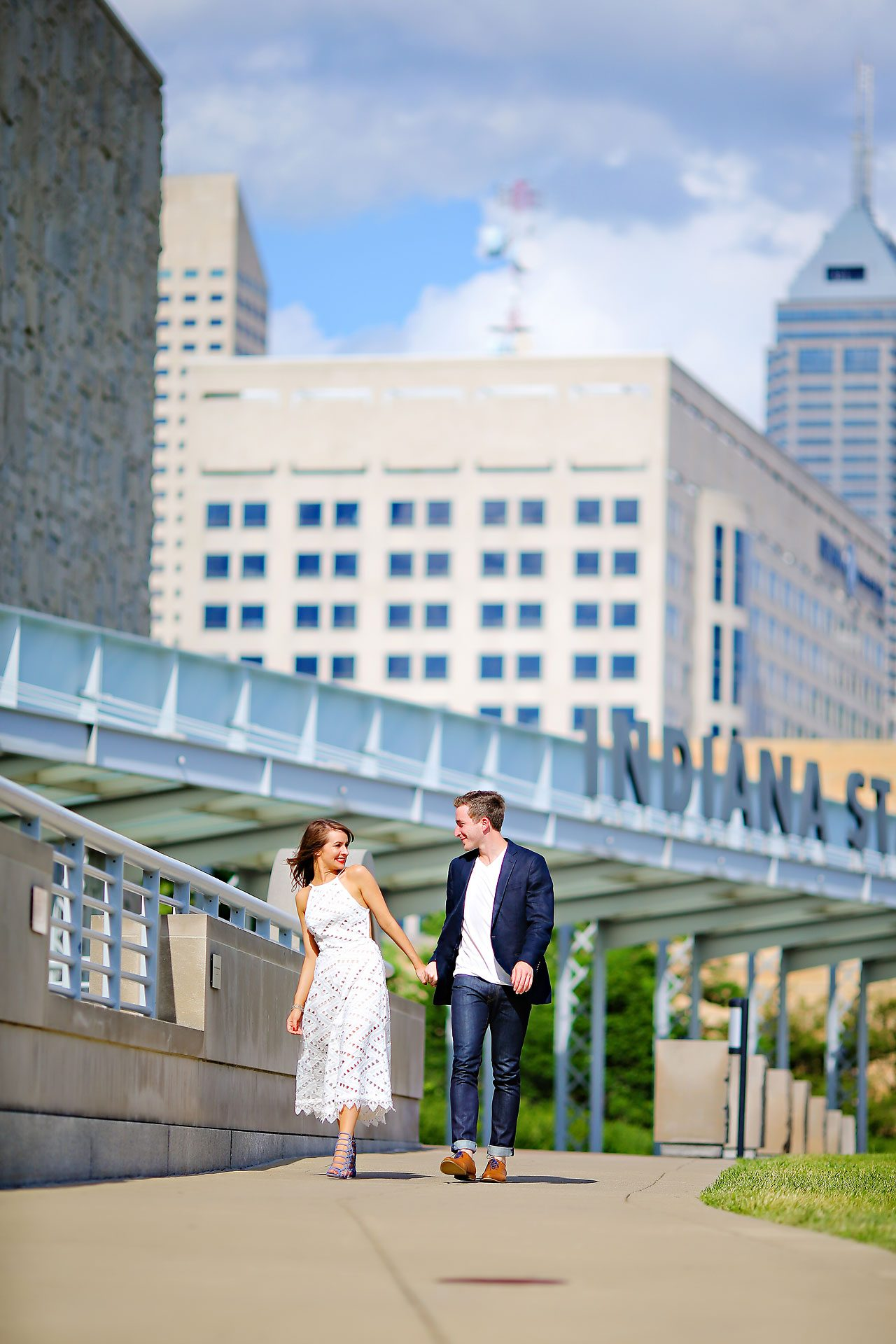 136 Meredith Aaron Indianapolis Engagement Session