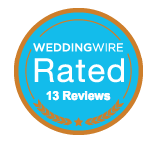 Wedding Wire Top Rated
