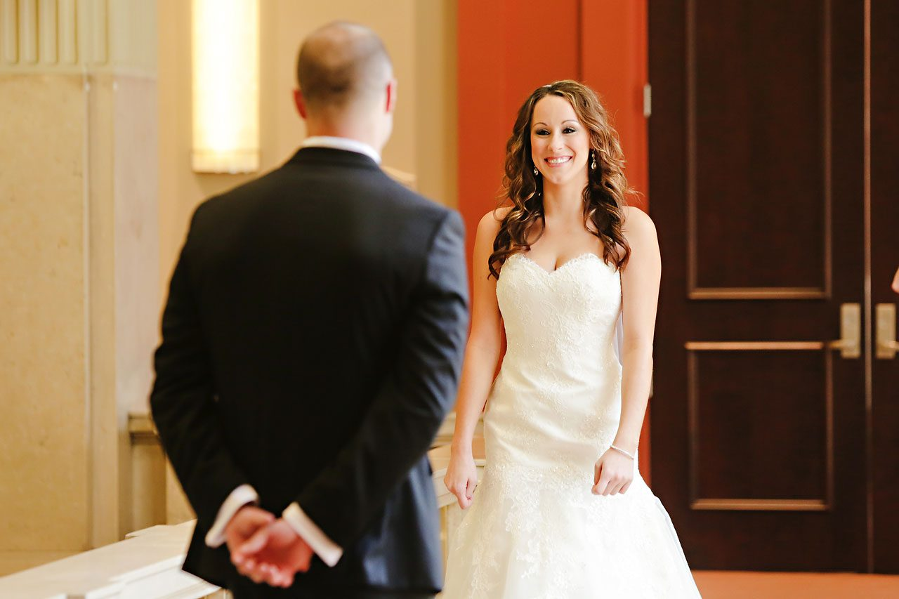 Alli Brett Indianapolis DAmore Wedding 043