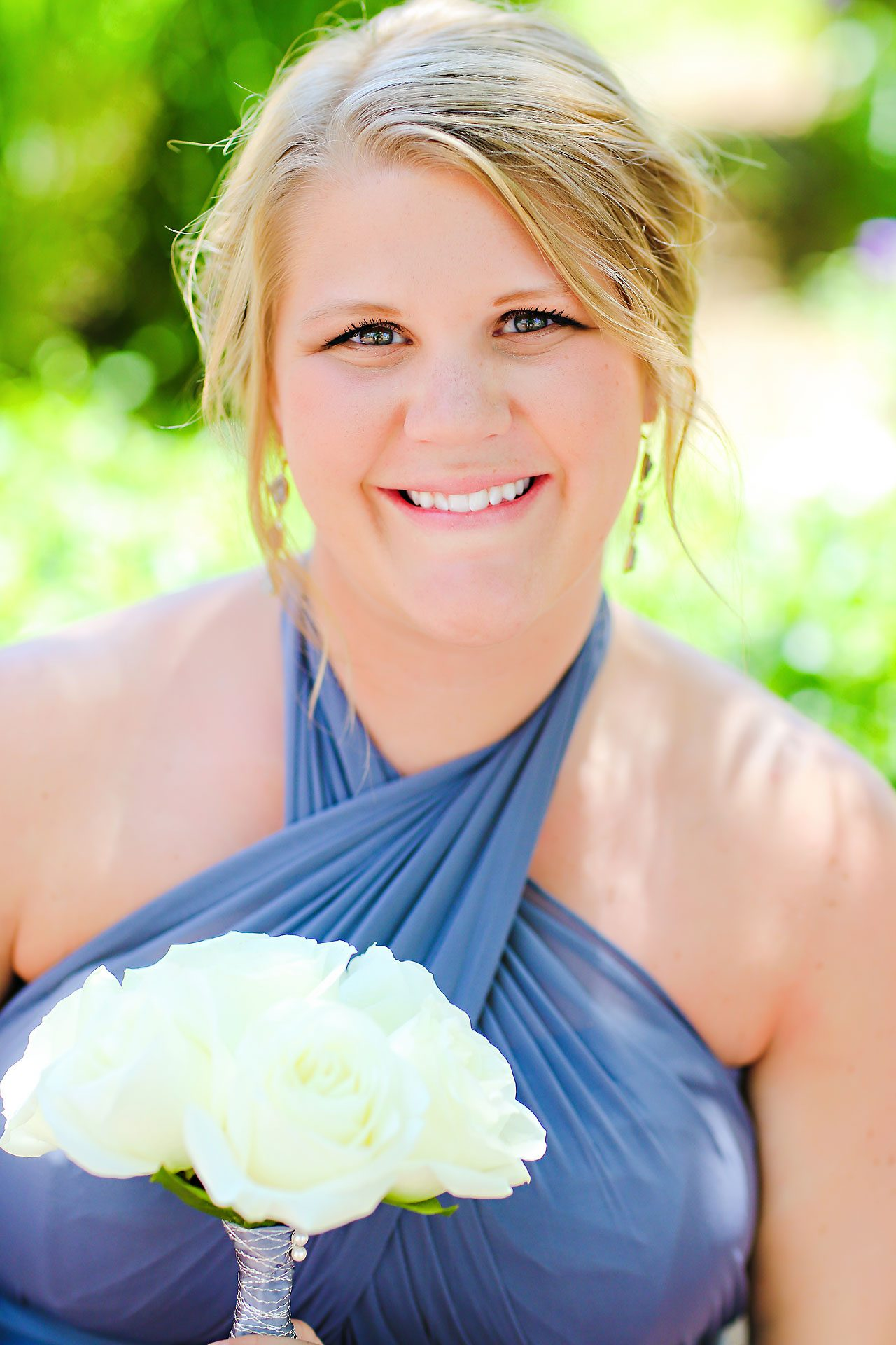 Alli Brett Indianapolis DAmore Wedding 094
