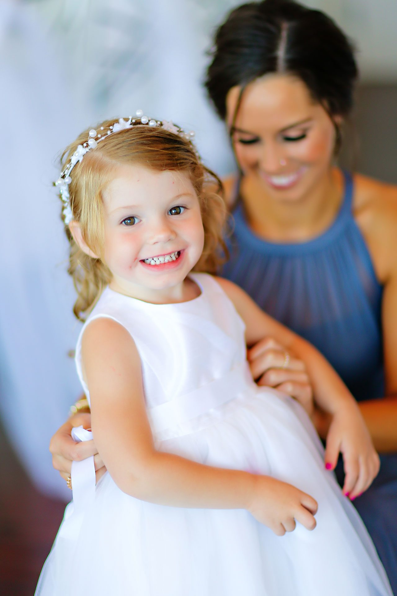 Alli Brett Indianapolis DAmore Wedding 202