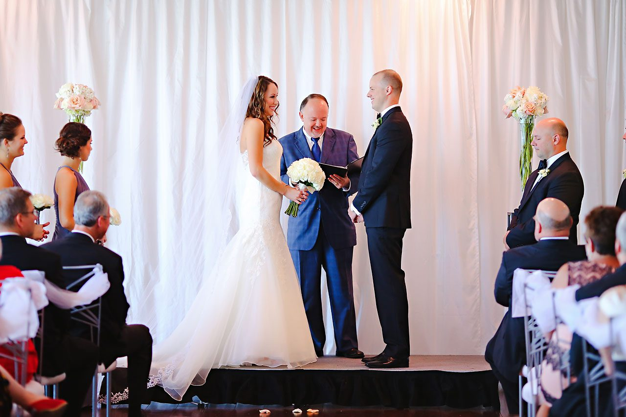 Alli Brett Indianapolis DAmore Wedding 233