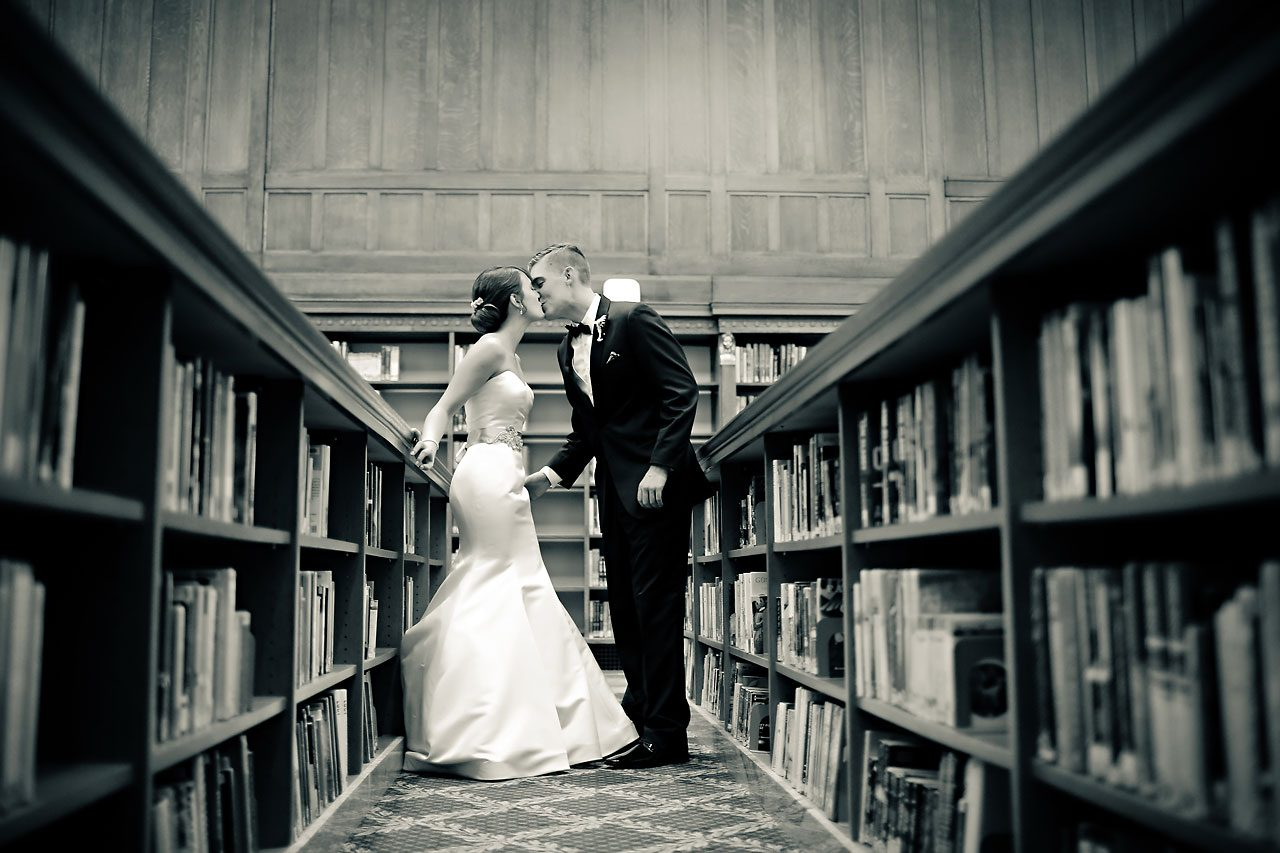 Christine Ryan Indianapolis Central Library Wedding 074