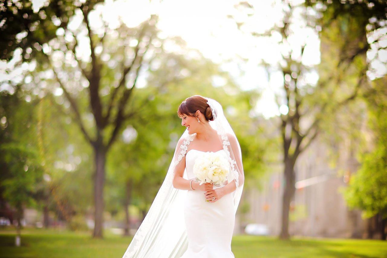 Christine Ryan Indianapolis Central Library Wedding 207