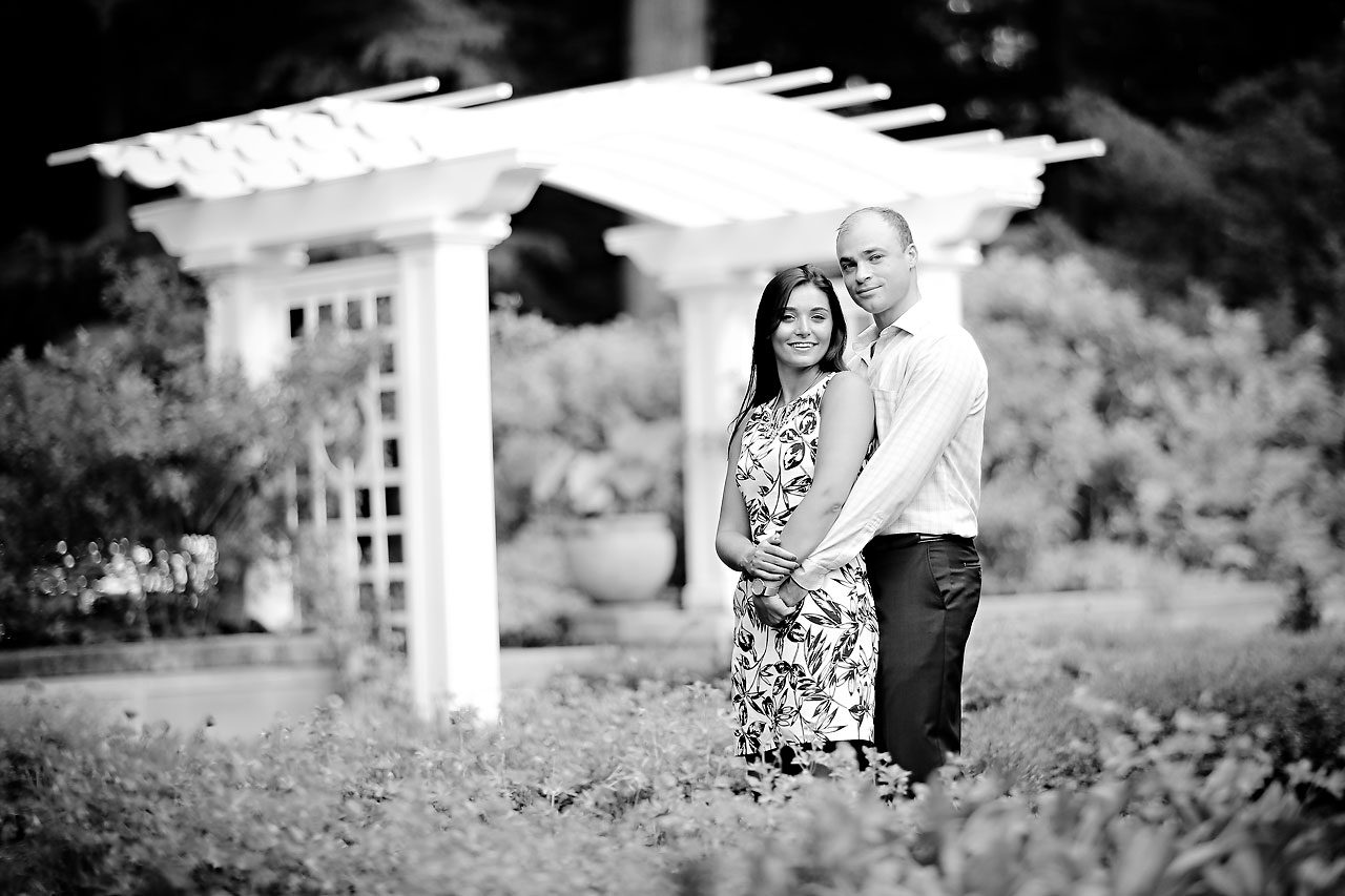 Jillian Eli Zionsville Engagement Session 012