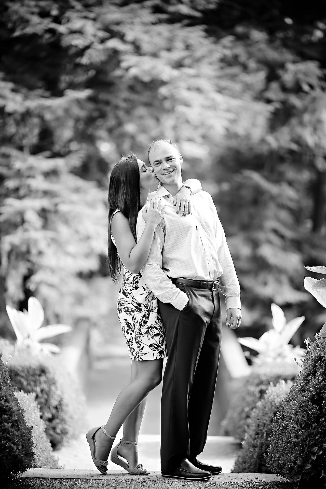 Jillian Eli Zionsville Engagement Session 038