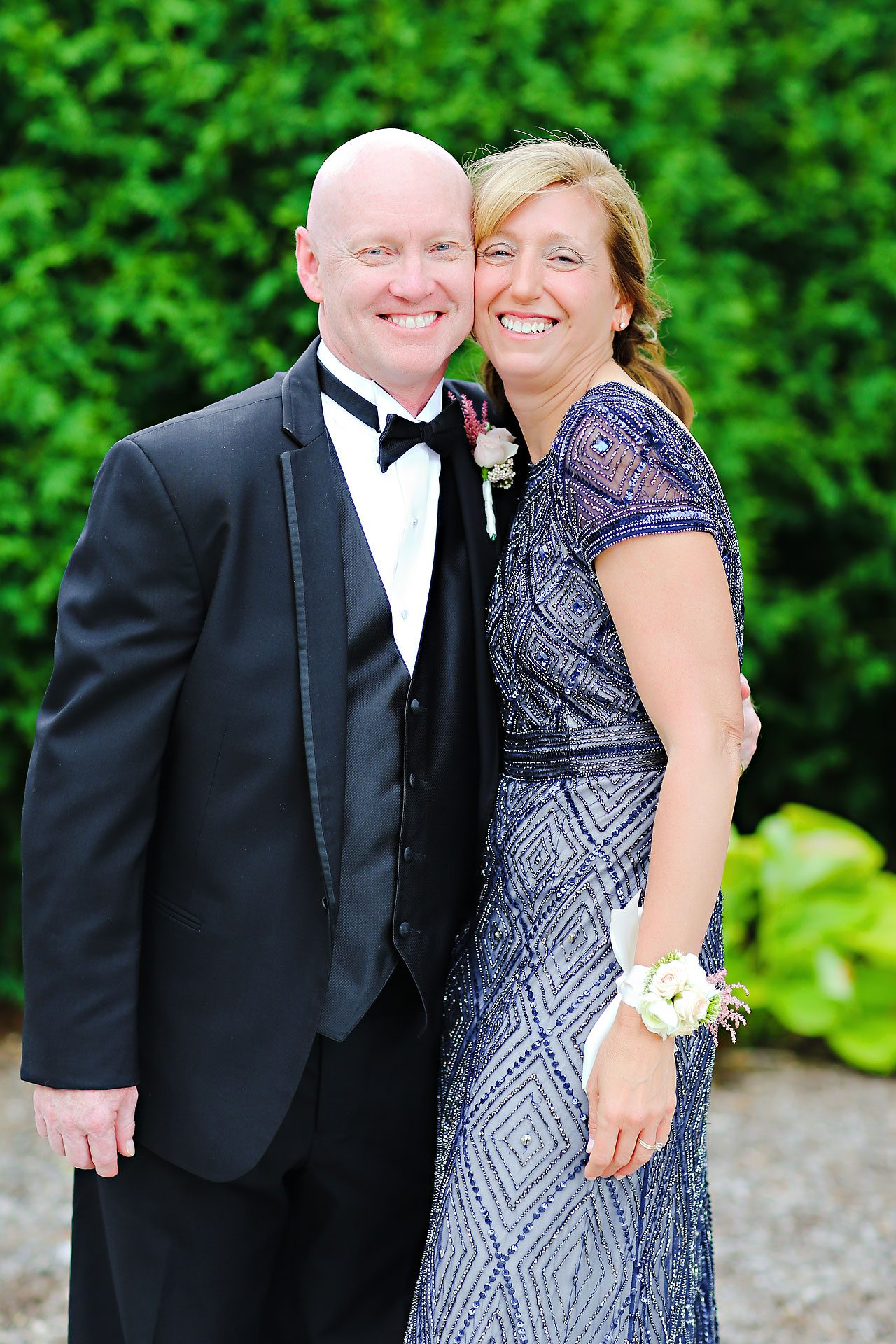 Emmy Benji Emyprean Fort Wayne Wedding 179