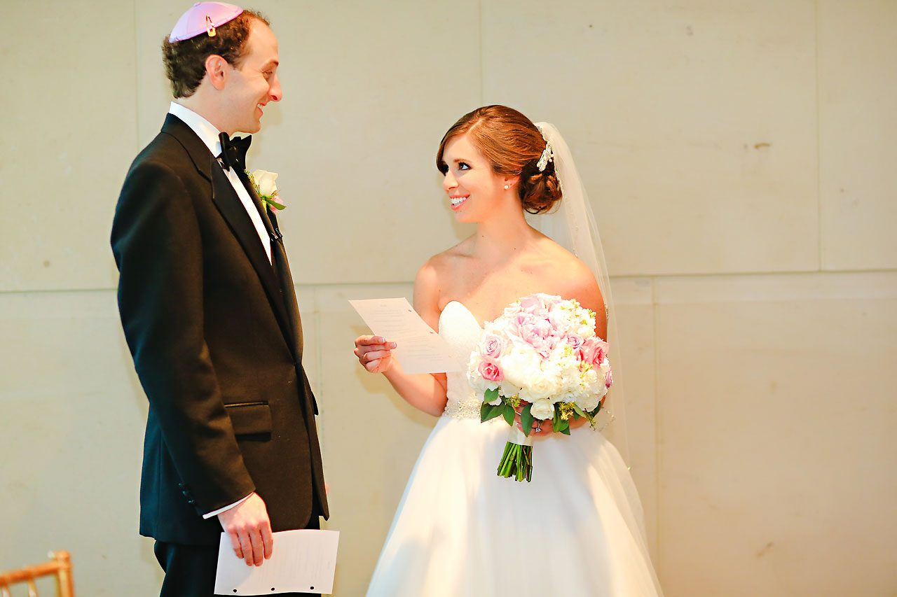 Jackie Charlie Indianapolis Museum of Art Wedding 207