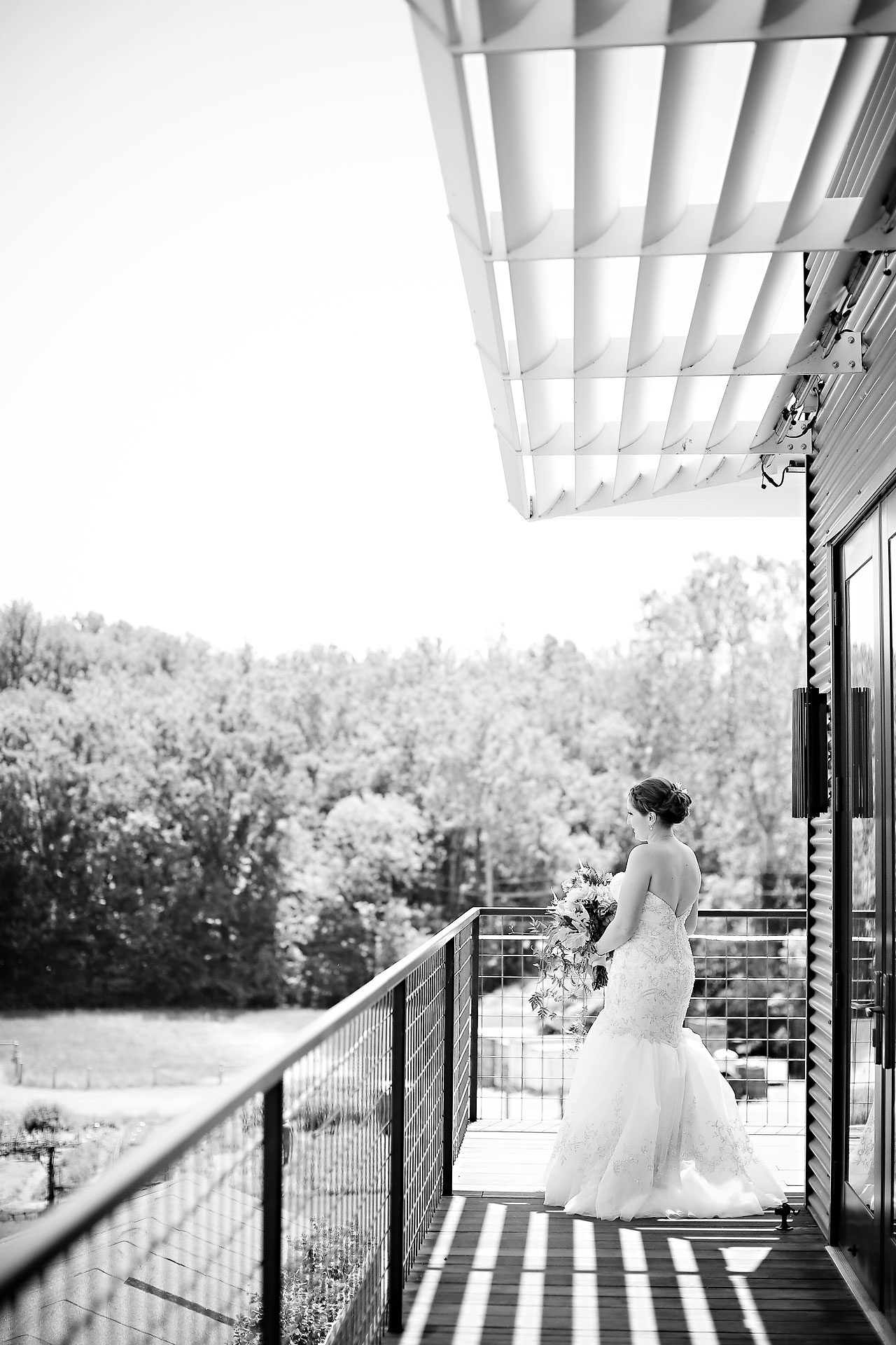 Nikki Weston Traders Point Creamery Zionsville Wedding 059