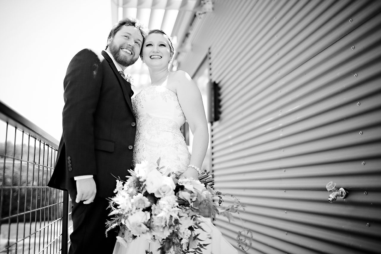 Nikki Weston Traders Point Creamery Zionsville Wedding 112