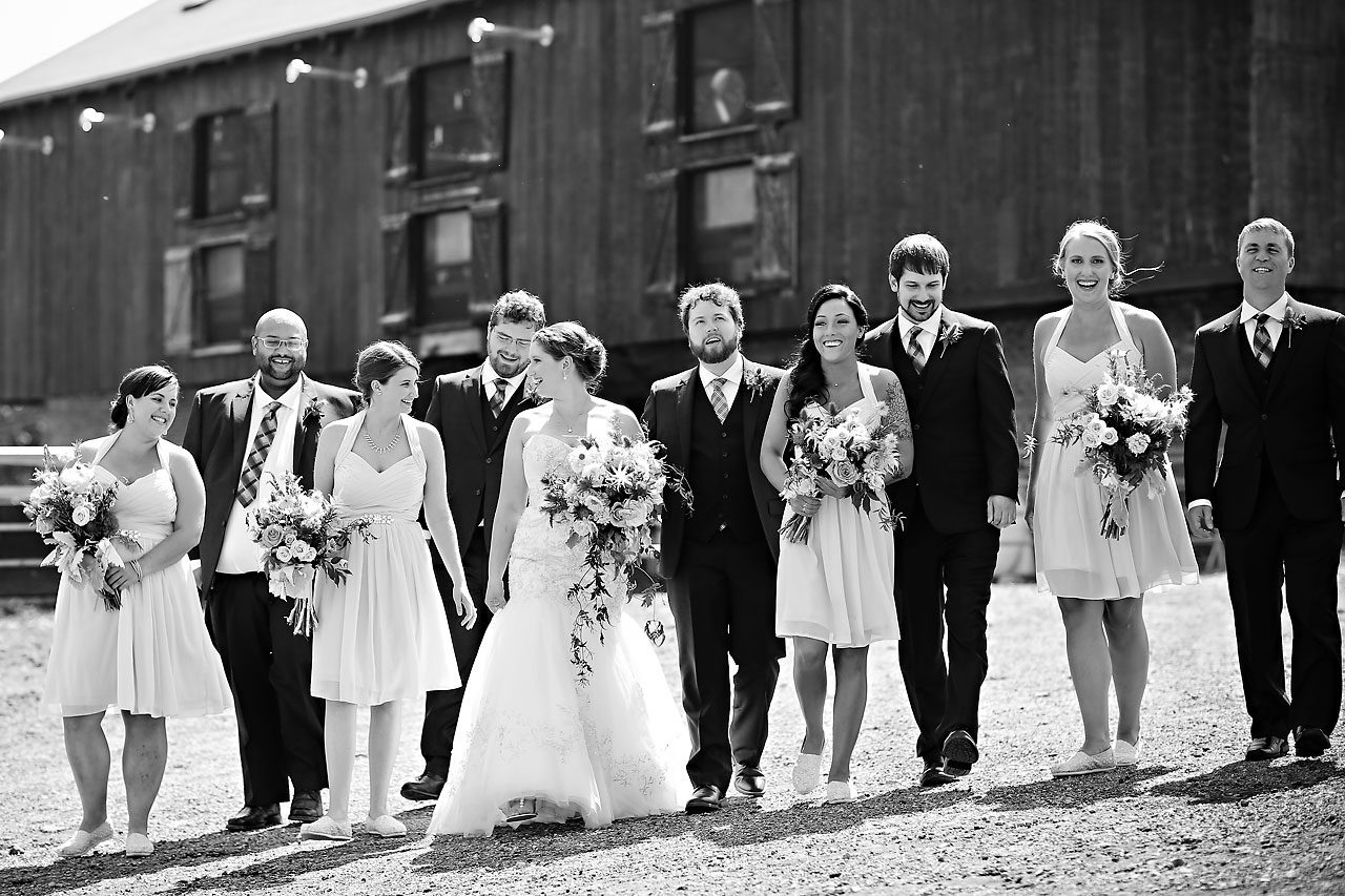 Nikki Weston Traders Point Creamery Zionsville Wedding 138