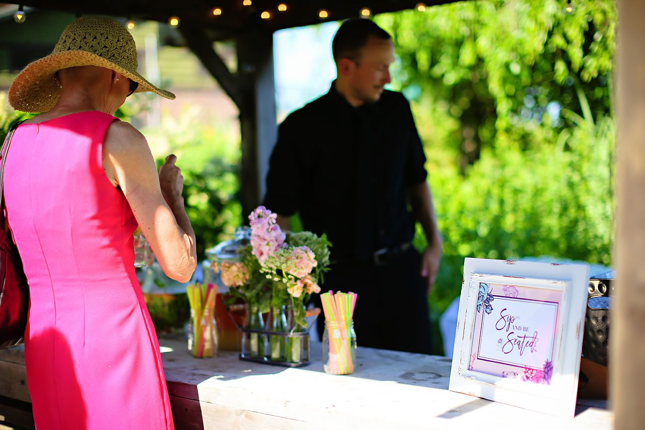 Nikki Weston Traders Point Creamery Zionsville Wedding 176