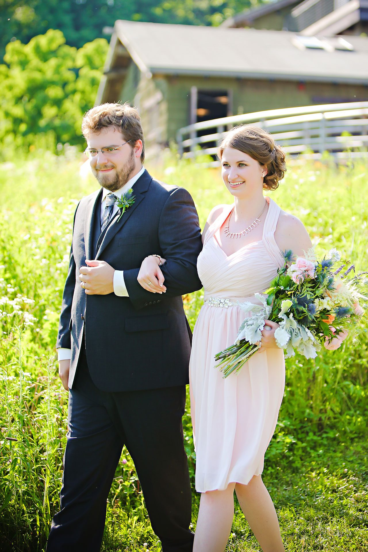 Nikki Weston Traders Point Creamery Zionsville Wedding 194
