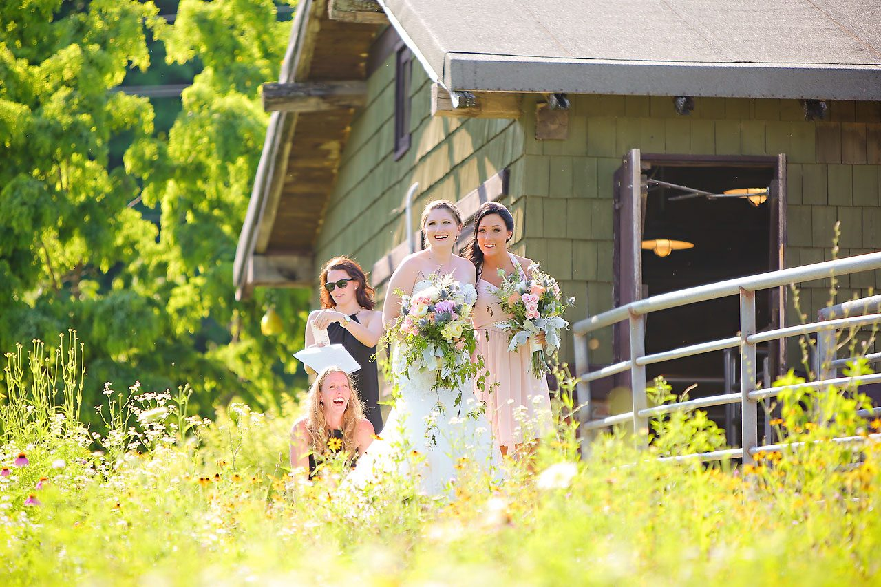 Nikki Weston Traders Point Creamery Zionsville Wedding 198