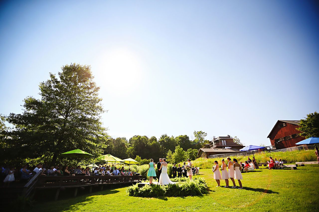 Nikki Weston Traders Point Creamery Zionsville Wedding 206