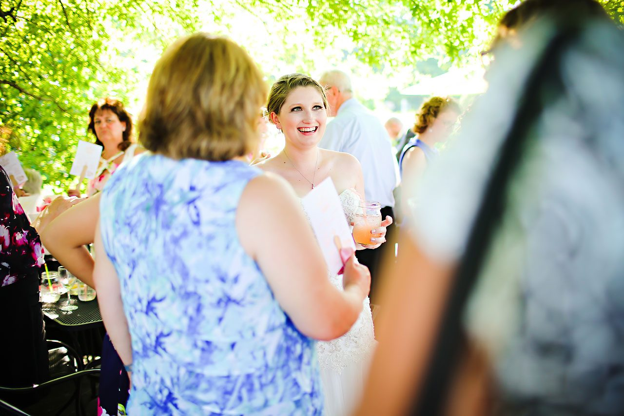 Nikki Weston Traders Point Creamery Zionsville Wedding 229