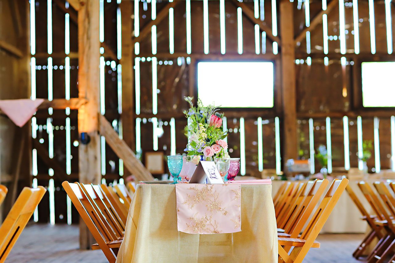 Nikki Weston Traders Point Creamery Zionsville Wedding 241