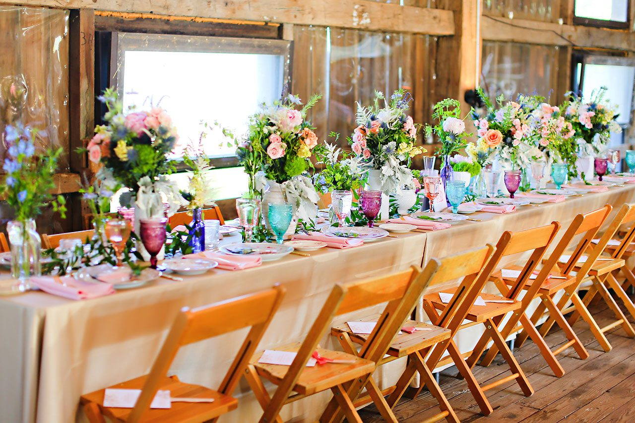 Nikki Weston Traders Point Creamery Zionsville Wedding 255