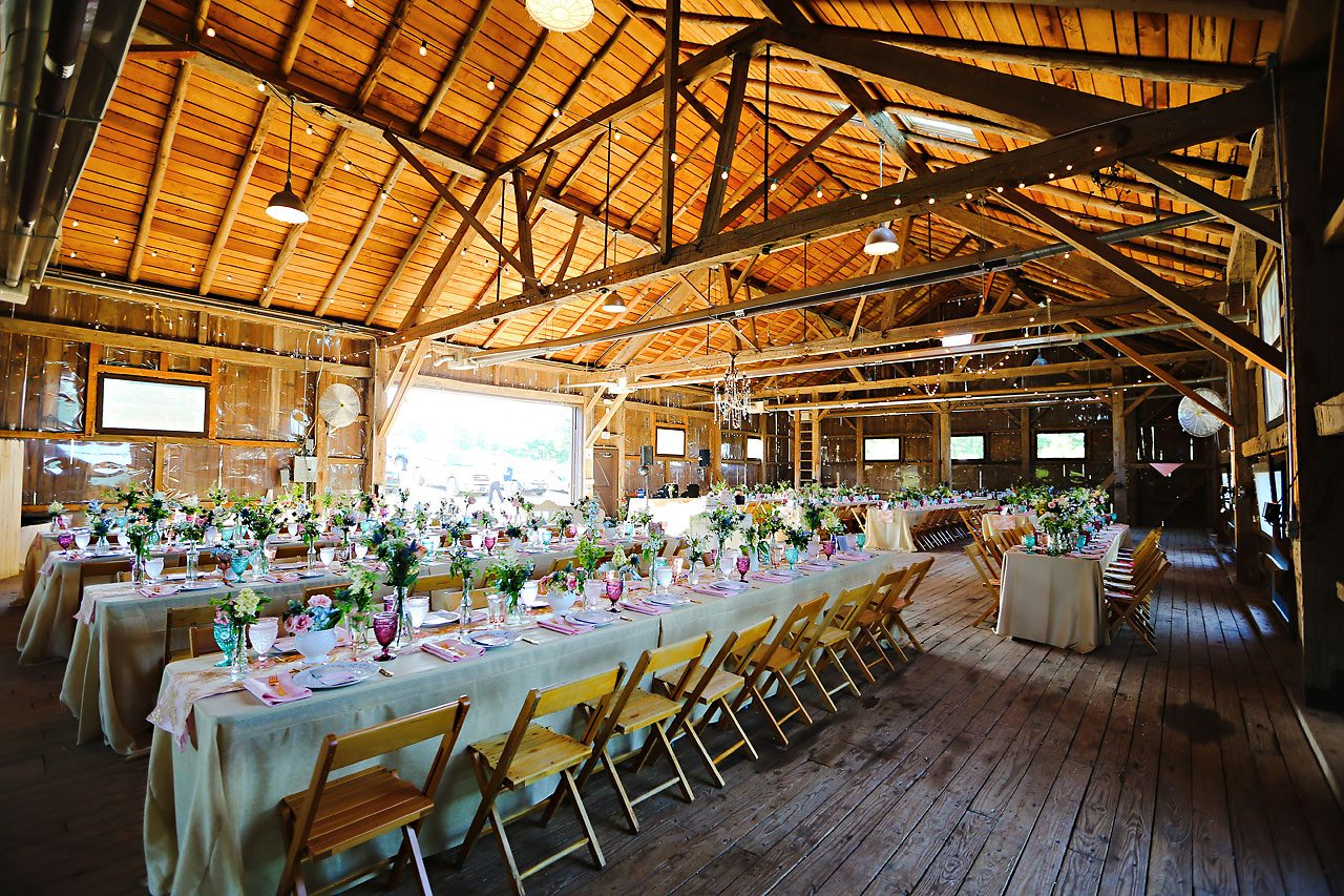 Nikki Weston Traders Point Creamery Zionsville Wedding 271