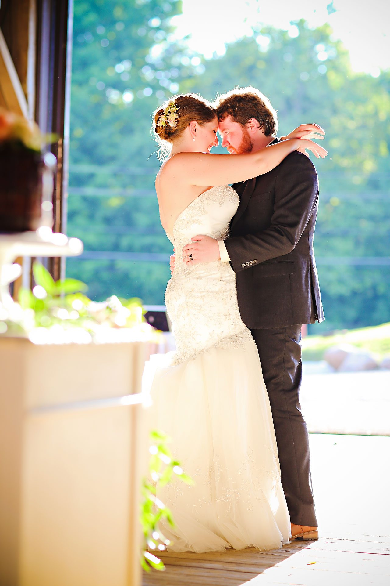Nikki Weston Traders Point Creamery Zionsville Wedding 295