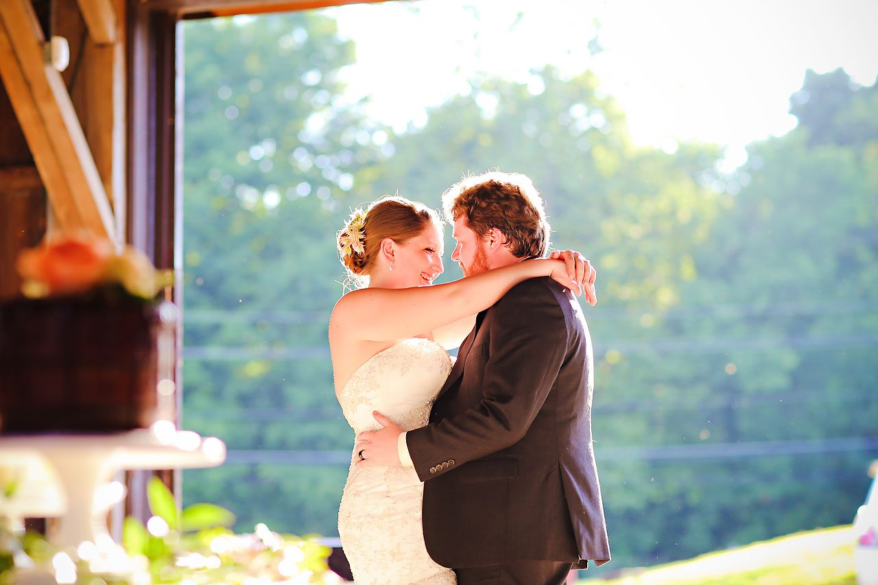 Nikki Weston Traders Point Creamery Zionsville Wedding 300