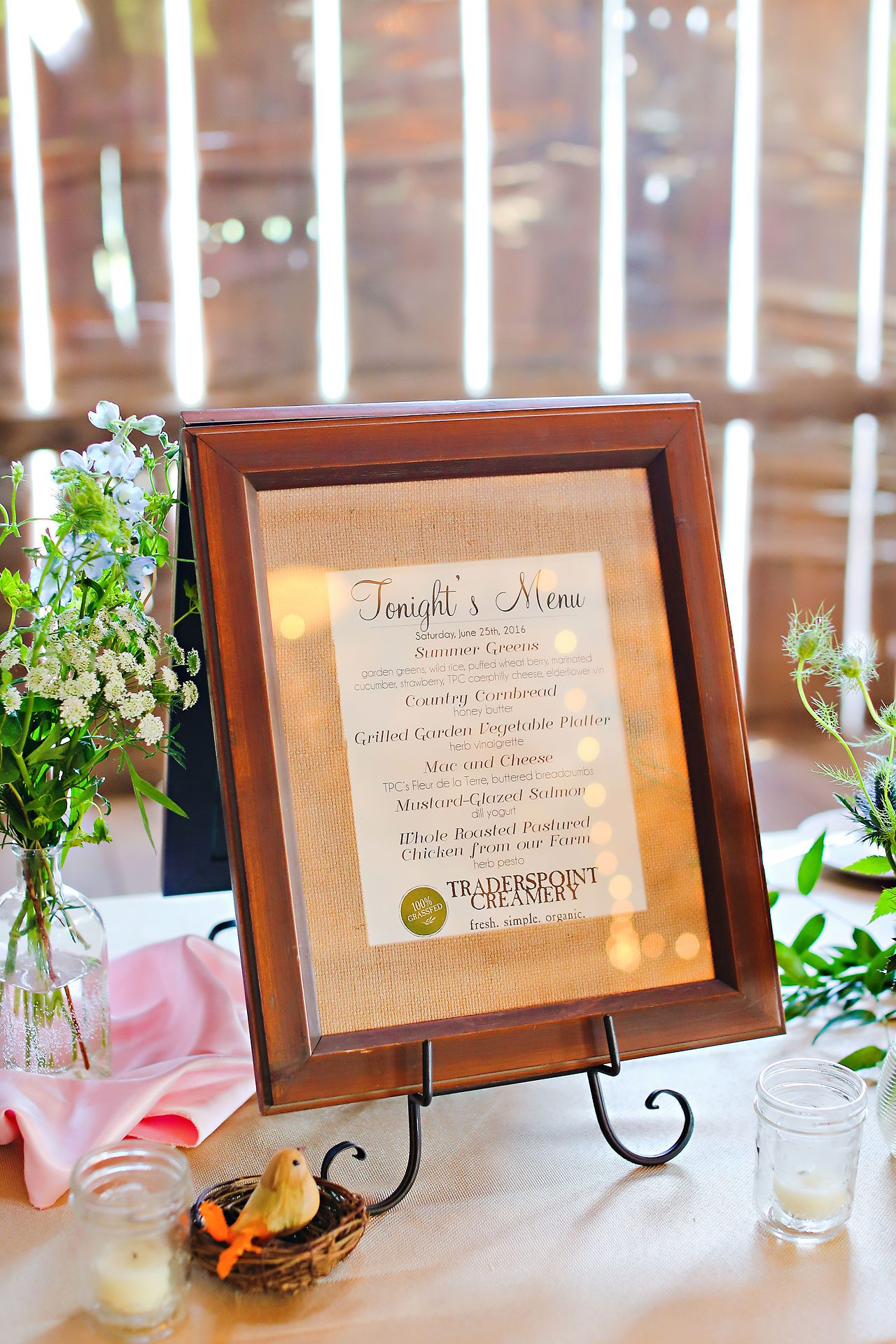 Nikki Weston Traders Point Creamery Zionsville Wedding 304