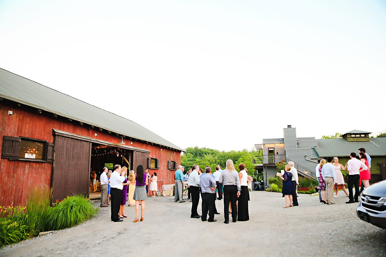 Nikki Weston Traders Point Creamery Zionsville Wedding 335