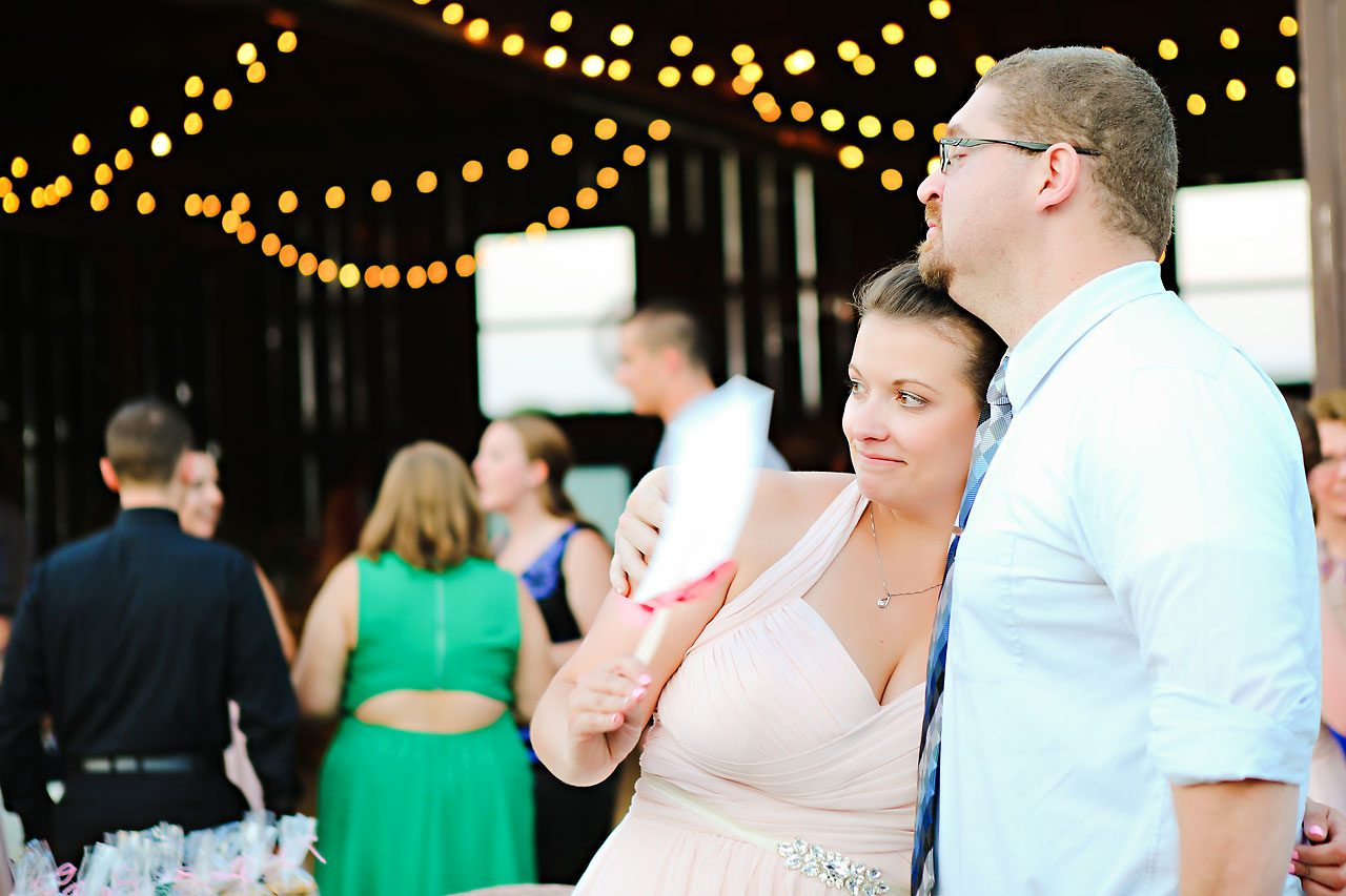Nikki Weston Traders Point Creamery Zionsville Wedding 336