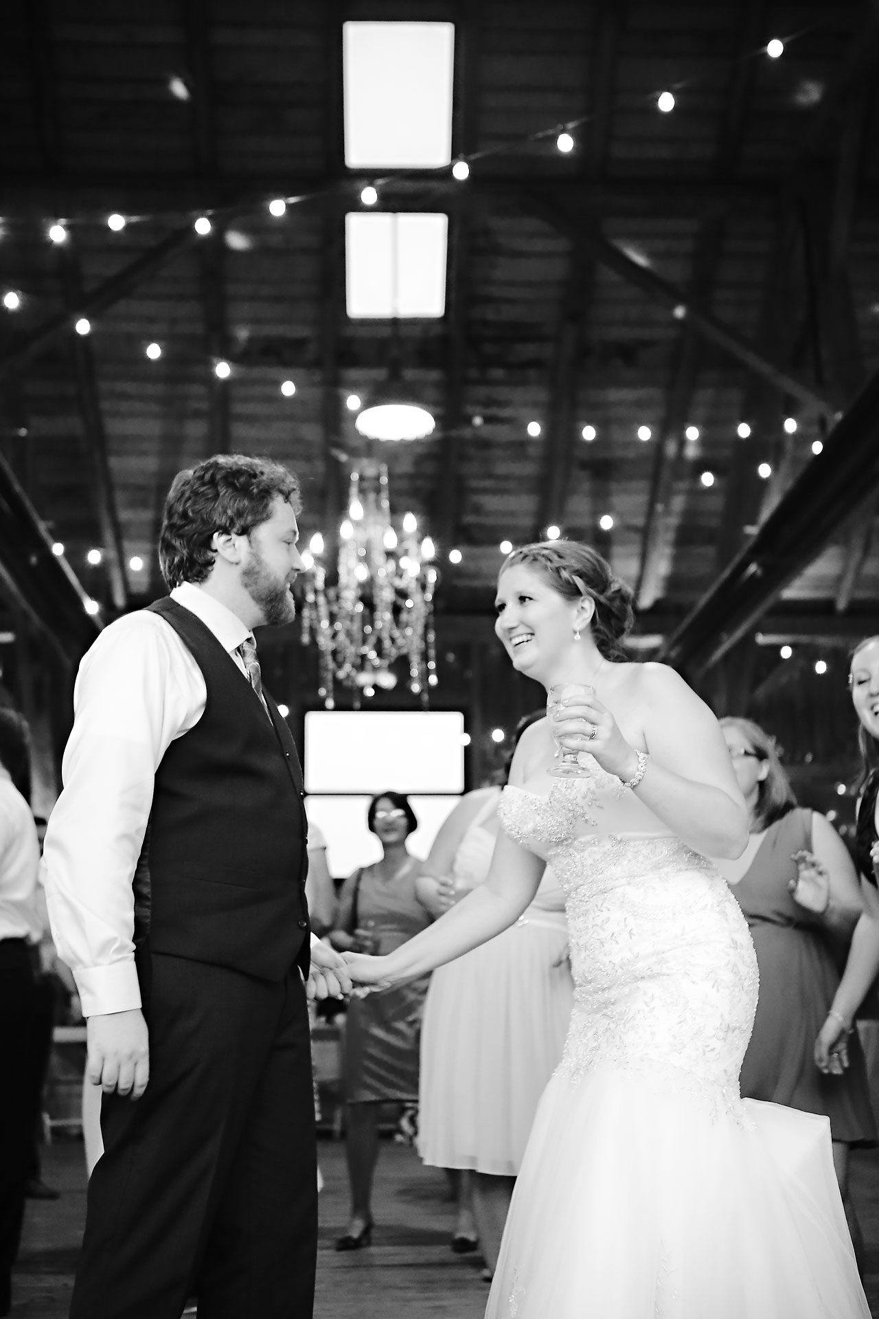 Nikki Weston Traders Point Creamery Zionsville Wedding 351