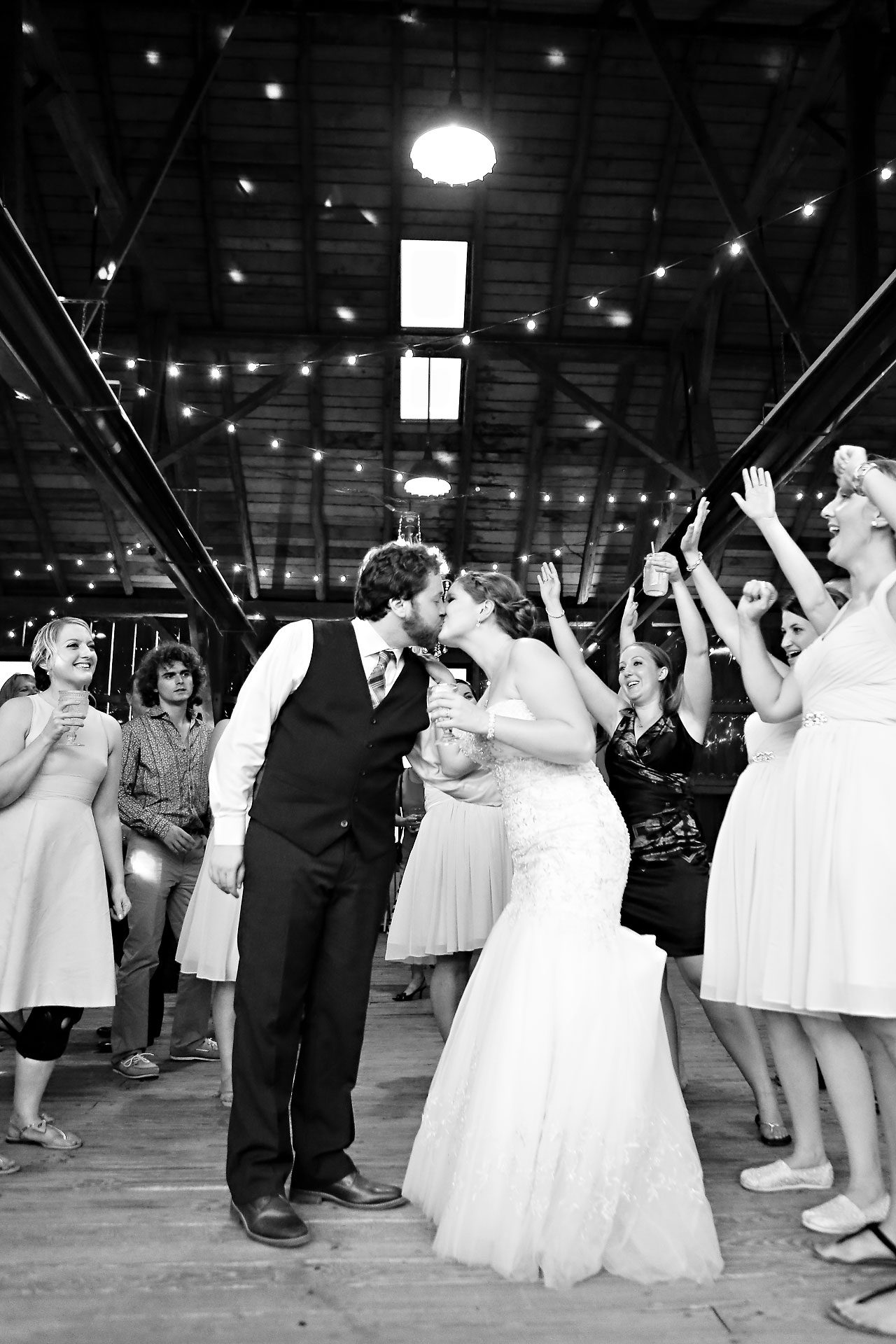 Nikki Weston Traders Point Creamery Zionsville Wedding 354