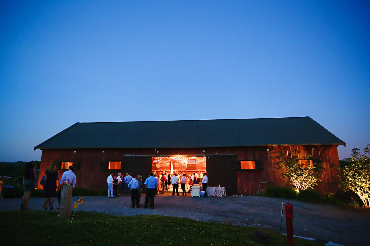 Nikki Weston Traders Point Creamery Zionsville Wedding 358