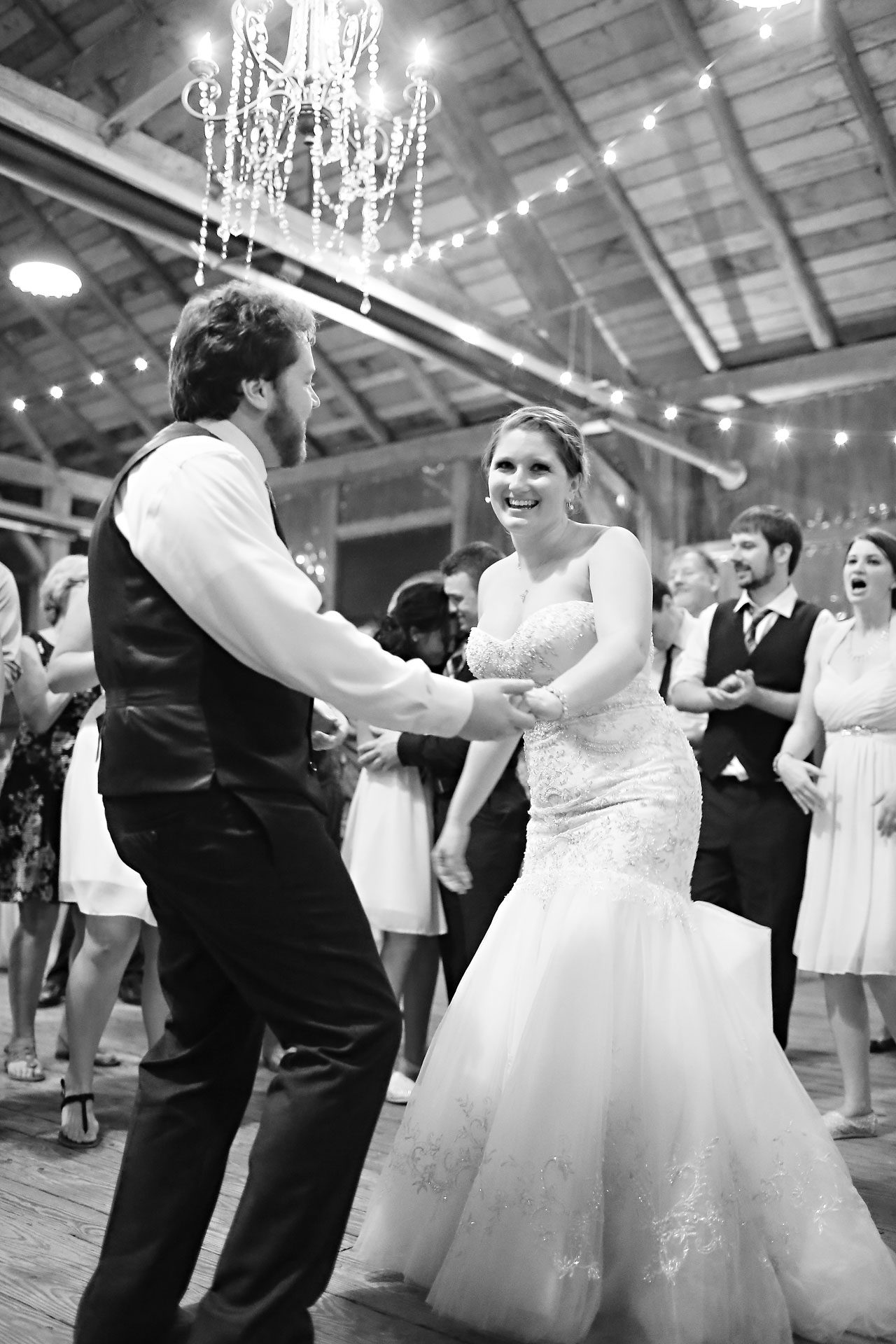 Nikki Weston Traders Point Creamery Zionsville Wedding 381