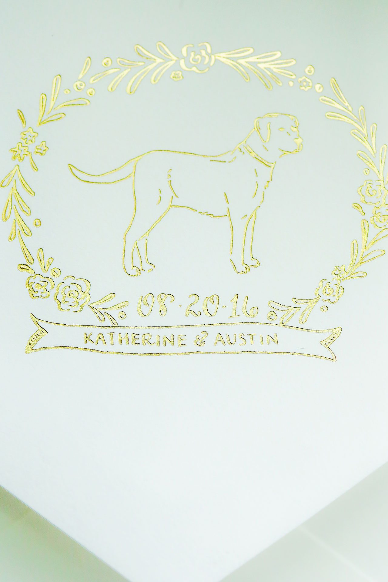 015 katherine austin scottish rite indianapolis wedding