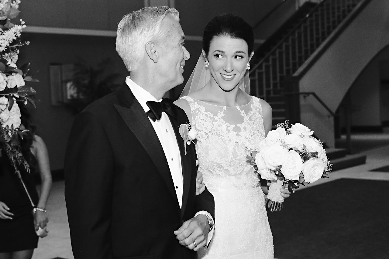 195 katherine austin scottish rite indianapolis wedding