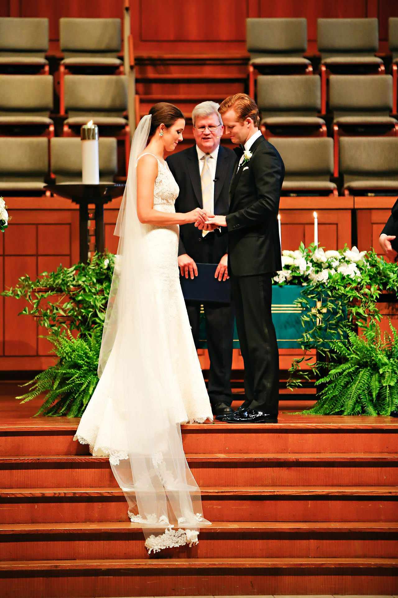 199 katherine austin scottish rite indianapolis wedding