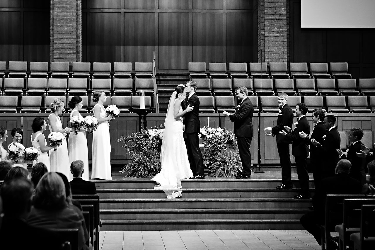 201 katherine austin scottish rite indianapolis wedding