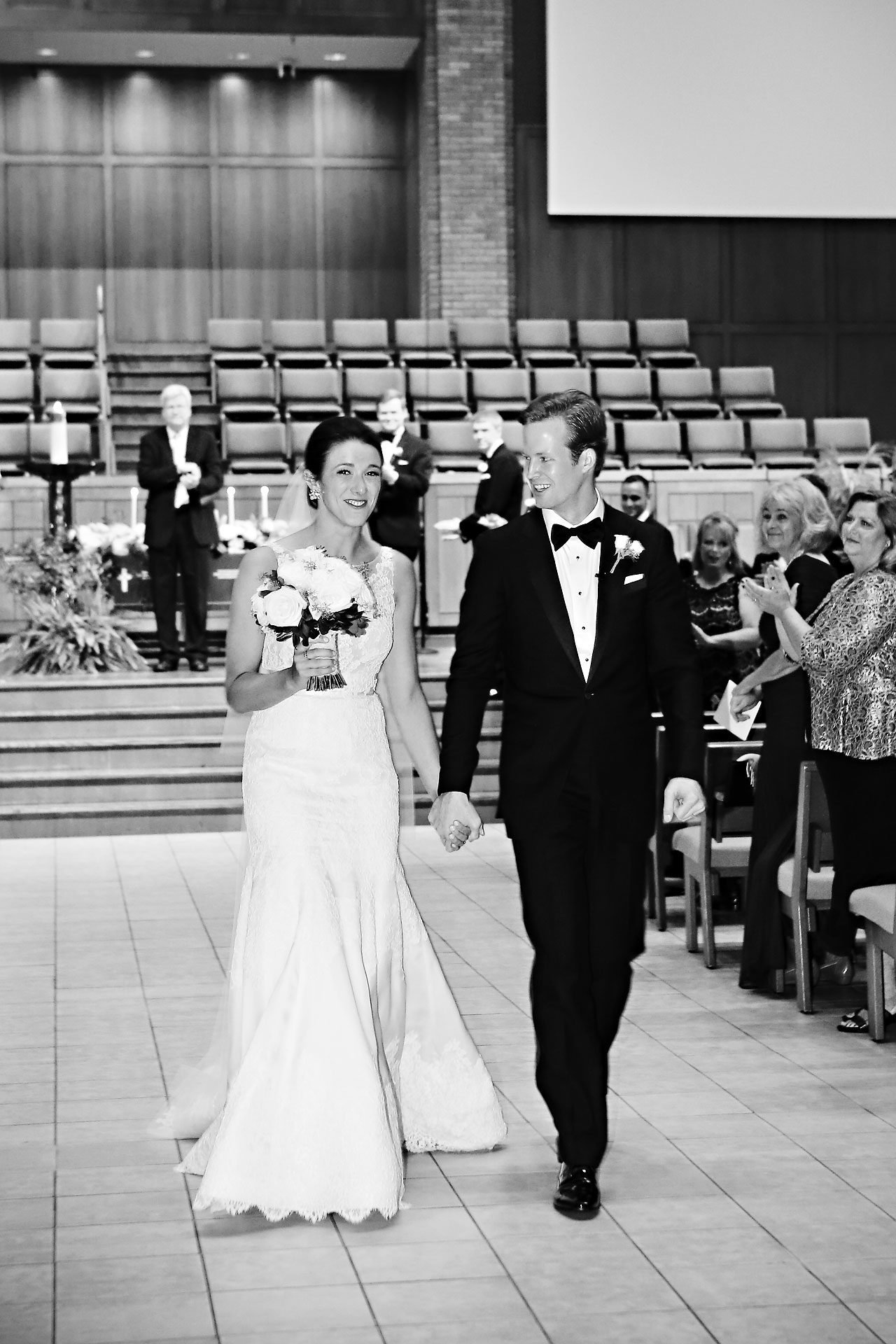203 katherine austin scottish rite indianapolis wedding