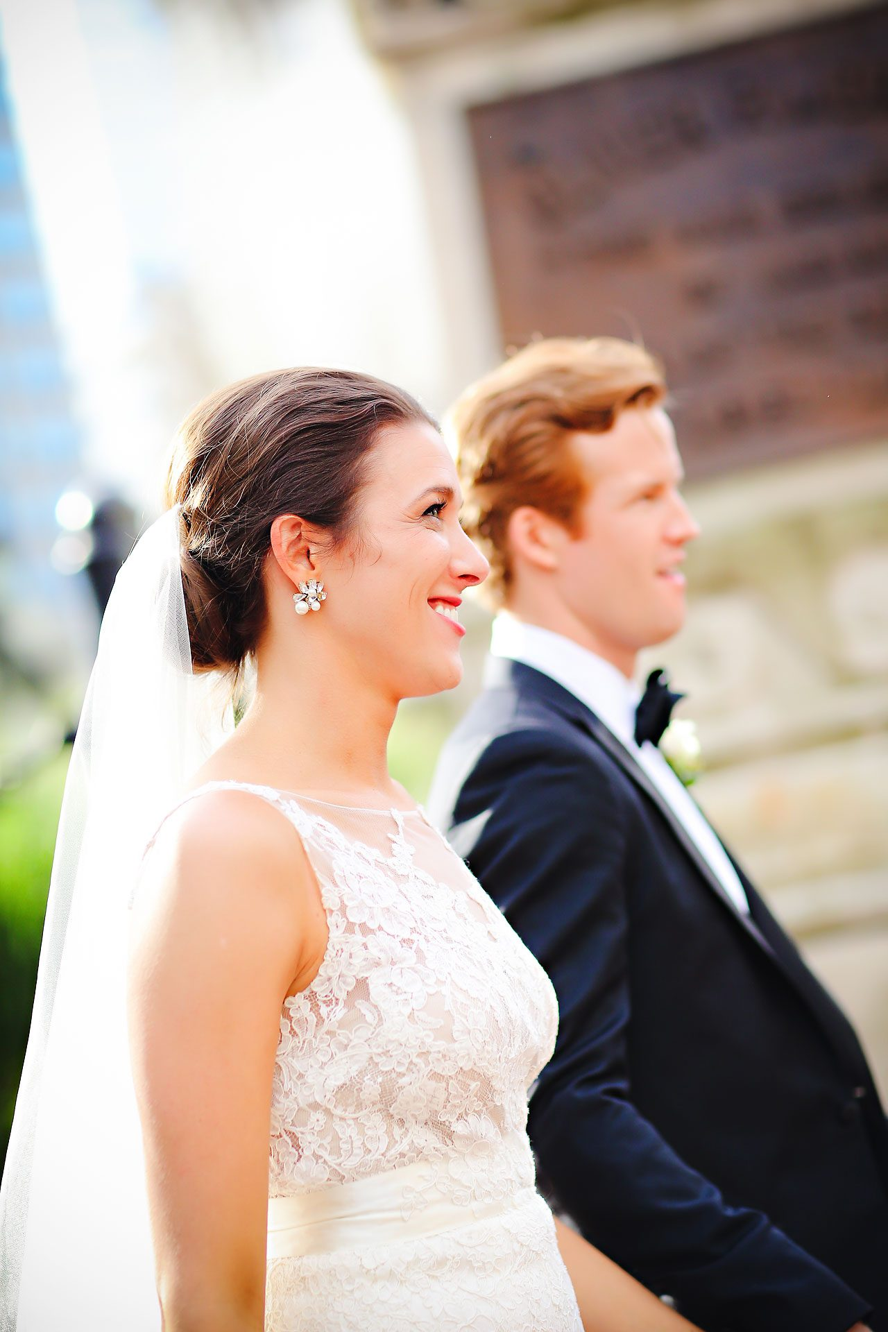 209 katherine austin scottish rite indianapolis wedding