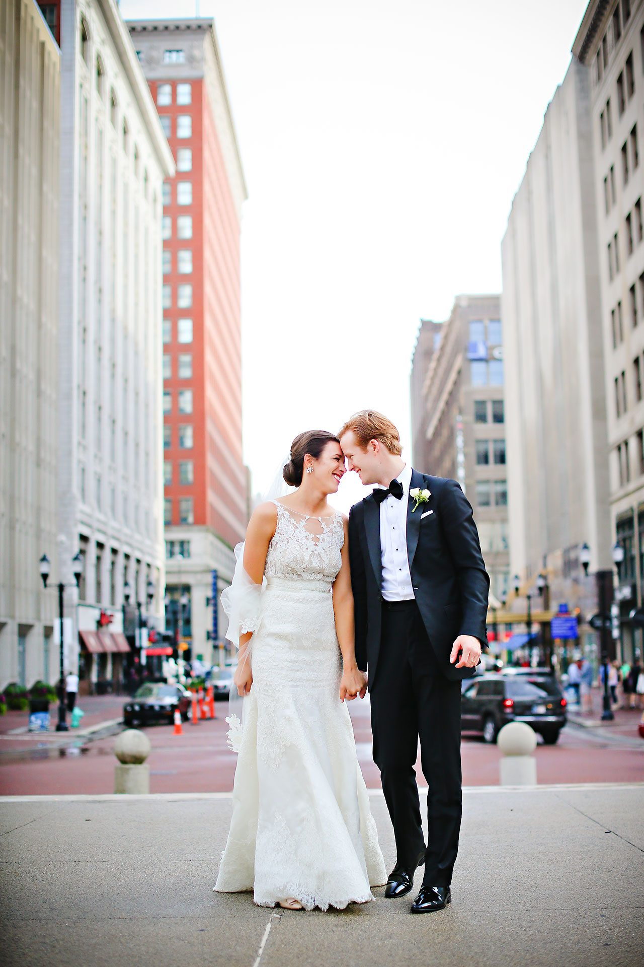 212 katherine austin scottish rite indianapolis wedding