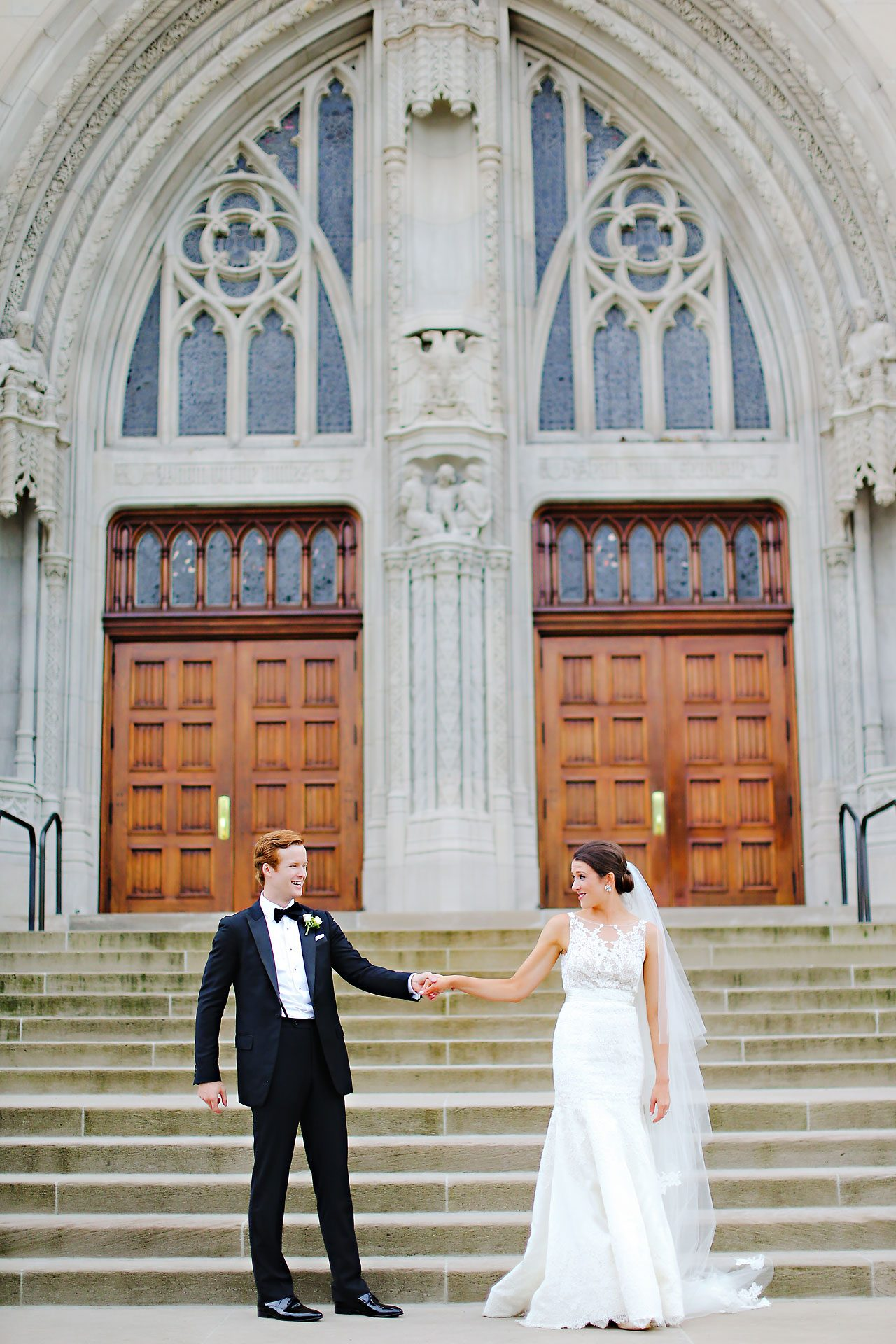 217 katherine austin scottish rite indianapolis wedding