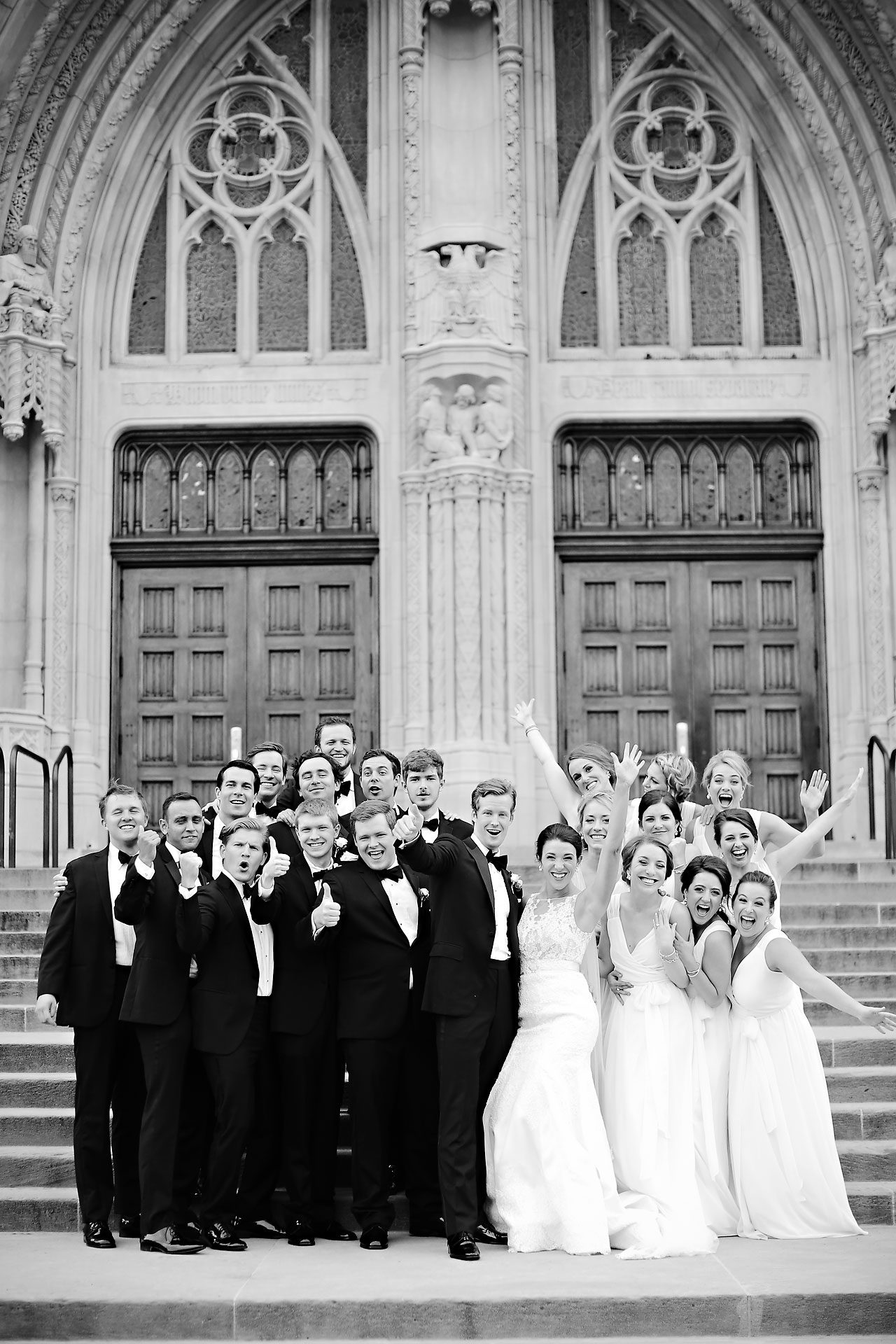 218 katherine austin scottish rite indianapolis wedding