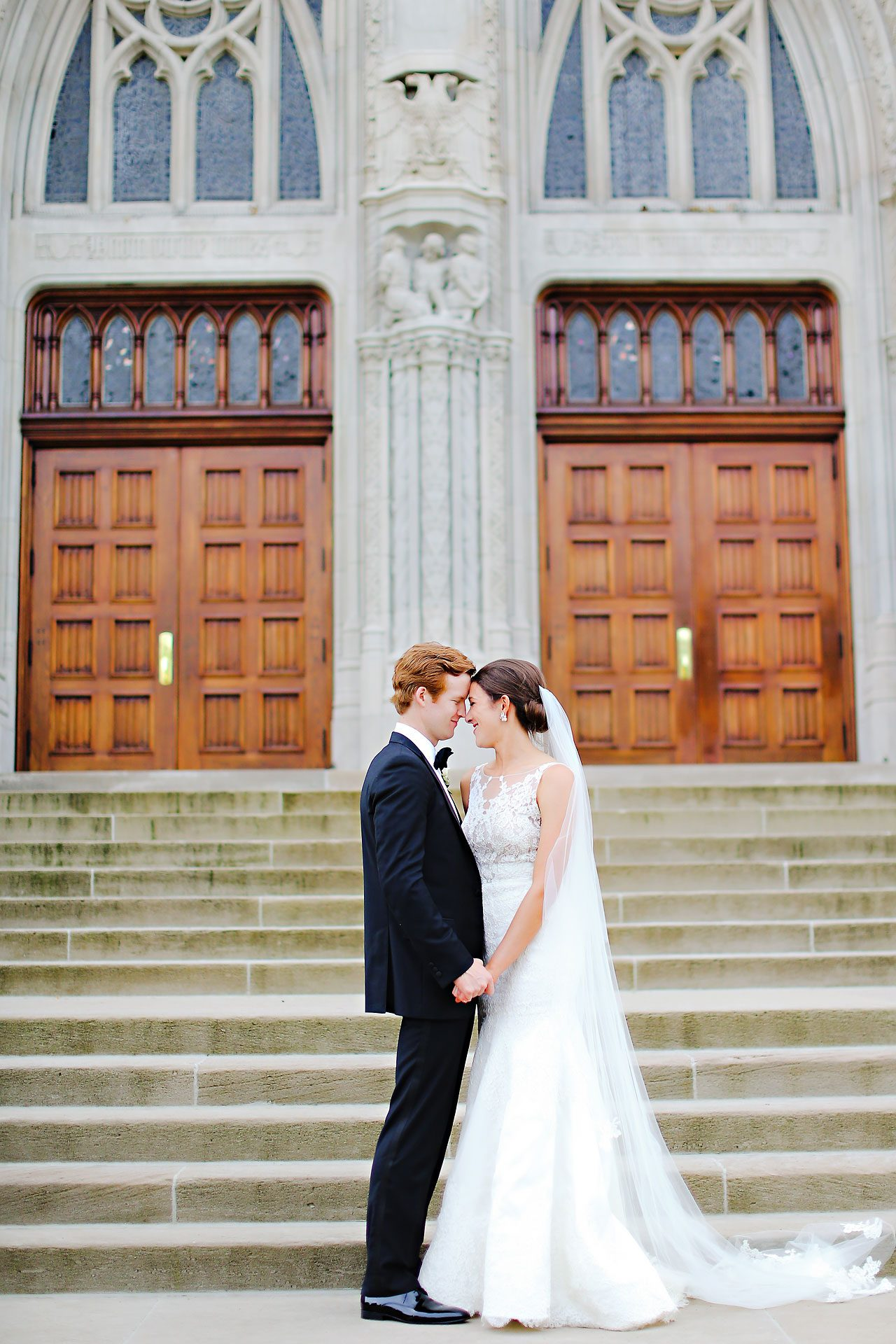 223 katherine austin scottish rite indianapolis wedding