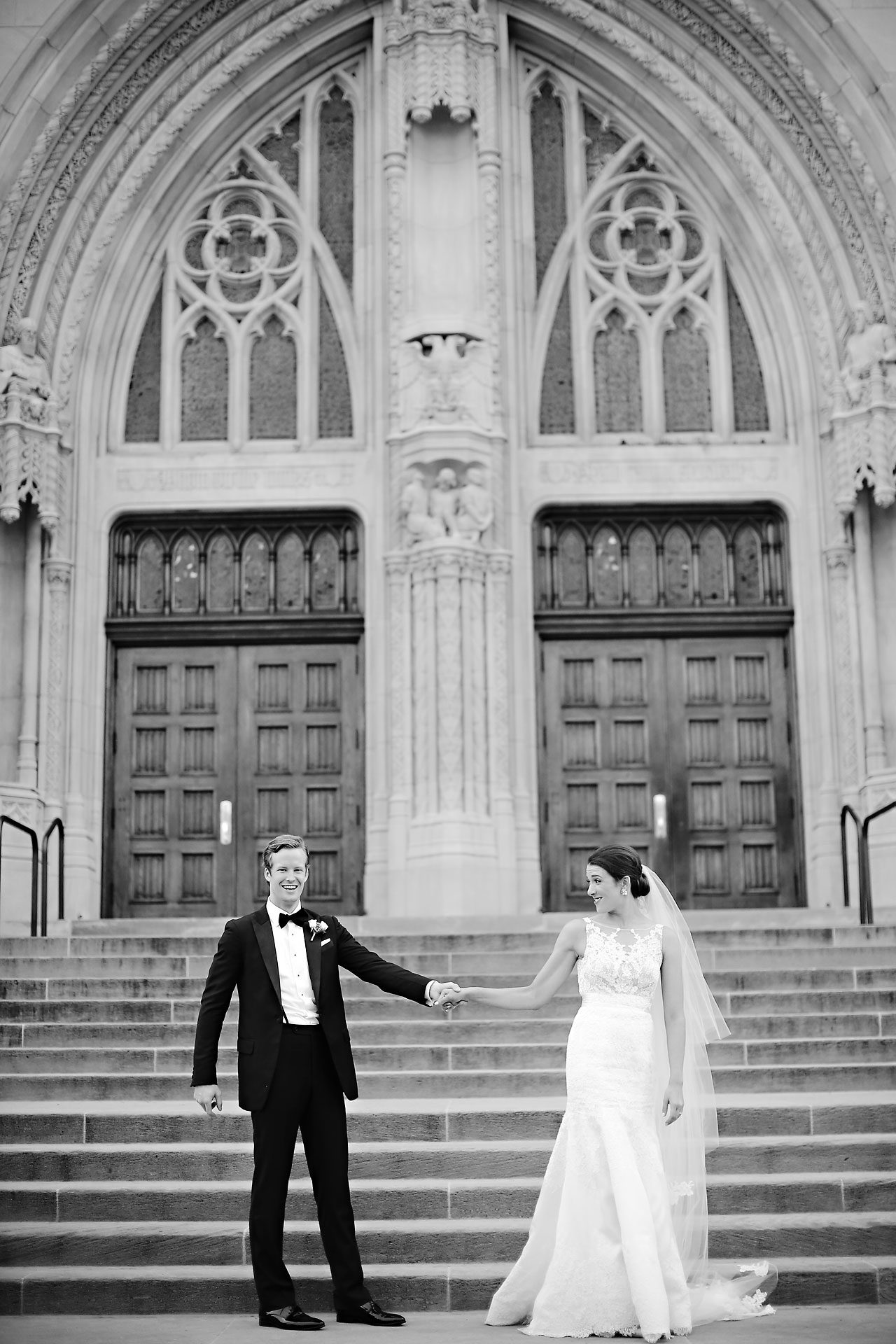 225 katherine austin scottish rite indianapolis wedding
