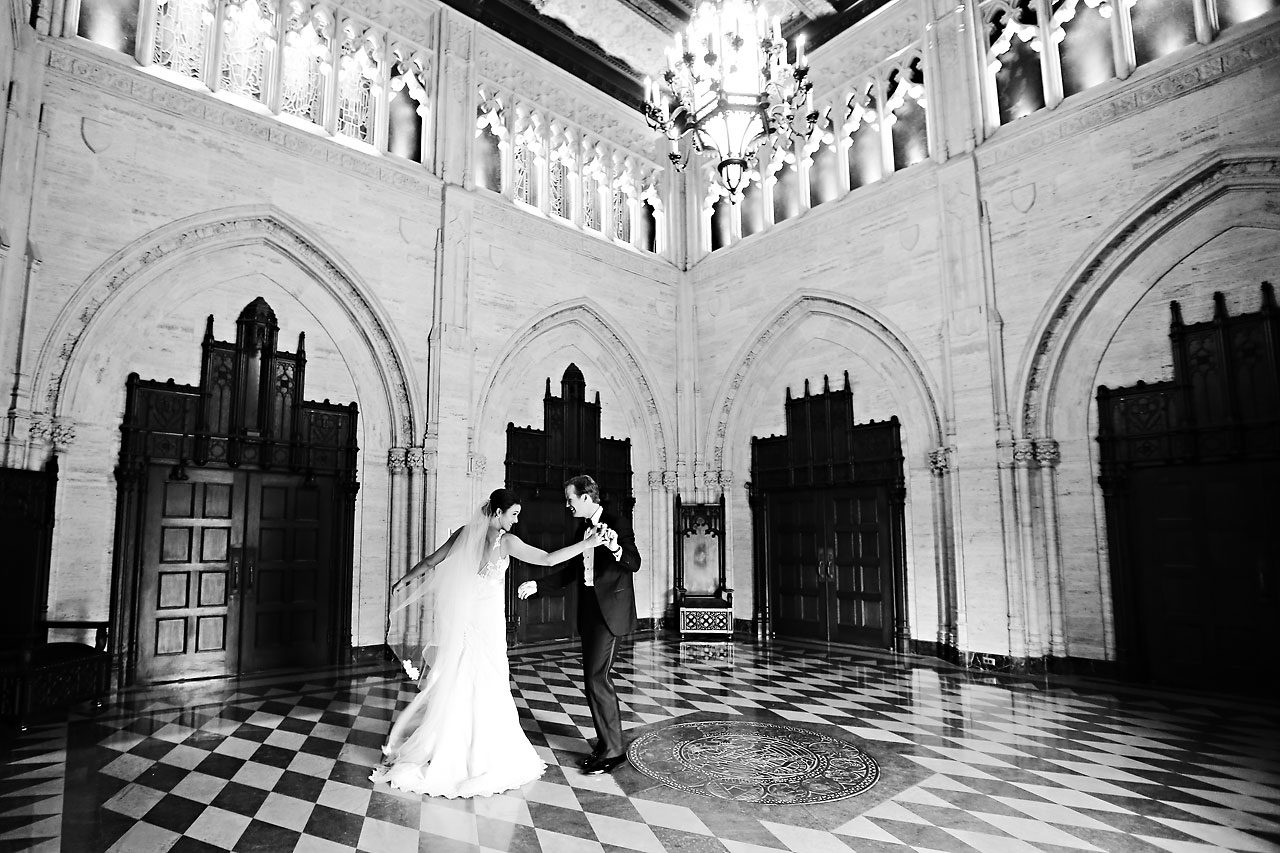 227 katherine austin scottish rite indianapolis wedding