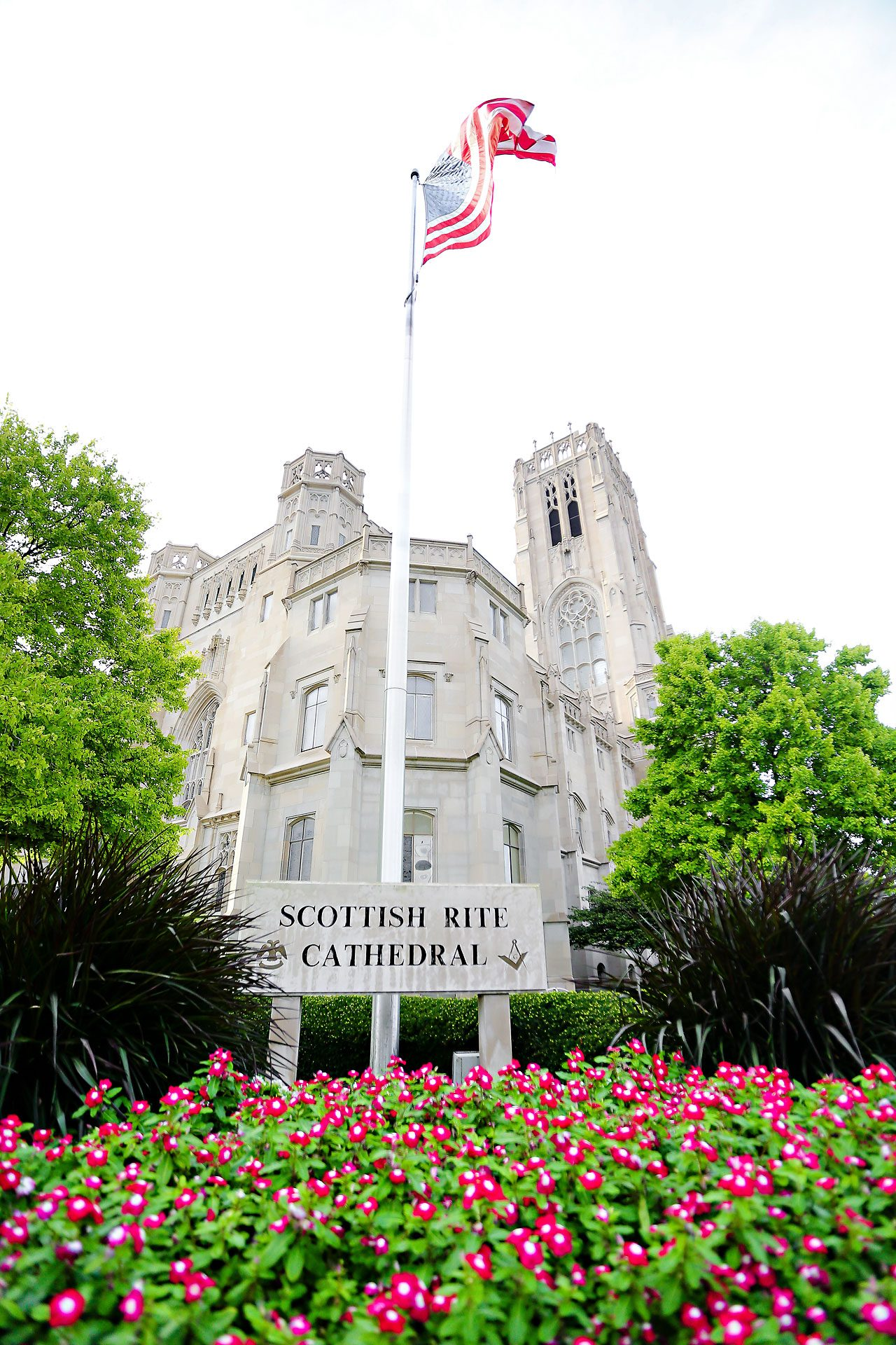 230 katherine austin scottish rite indianapolis wedding